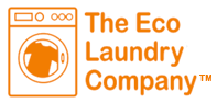 Eco Laundry Franchise